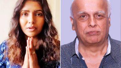 Photo of फिर विवादों में महेश भट्ट, इस अभिनेत्री ने बताया सबसे बड़ा डॉन, लगाए गंभीर आरोप