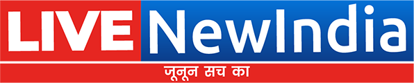 Live New India