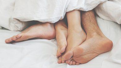 Photo of आपको बेहद सशक्त महसूस करवा सकता है यौन सुख, जानें ये 5 टिप्स