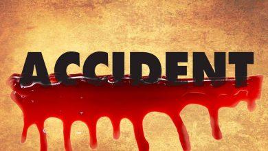 Photo of उप्र: भीषण सड़क हादसे में 18 लोगों की मौत, पीएम ने जताया दुःख; मुआवजे का ऐलान