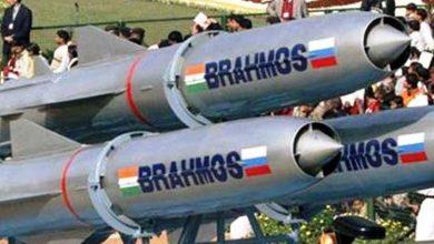 Photo of बढ़ रही है भारत की युद्ध मारक क्षमता, ब्रह्मोस मिसाइल का सफल परीक्षण