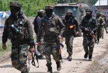 Photo of सुरक्षाबलों को मिली बड़ी कामयाबी, पुलवामा हमले में शामिल टॉप आतंकी अबू सैफुल्ला ढेर
