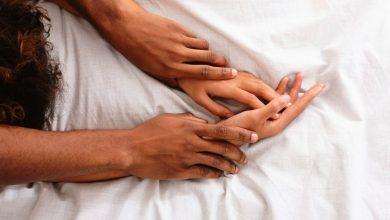 Photo of पार्टनर के साथ संबंध बनाने के दौरान टूटा प्राइवेट पार्ट, की गई सर्जरी
