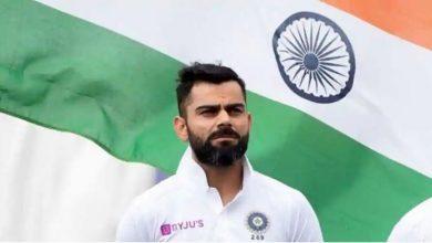 Photo of टेस्ट क्रिकेट में खामोश है विराट कोहली का बल्ला, WTC में टीम को है काफी उम्मीद