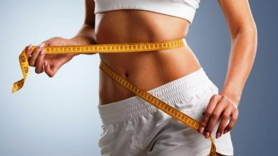 Photo of इन चीजों को रात के वक़्त खाने से बढ़ता है वजन, आप भी जानें