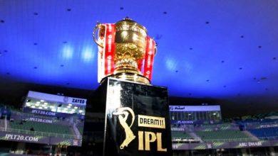 Photo of अक्टूबर तक IPL को मिल सकती हैं दो नई टीमें, BCCI निकलने जा रहा है टेंडर