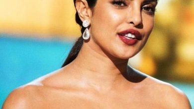 Photo of MAMI मुंबई फ़िल्म फेस्टिवल का चेयरपर्सन बनाई गईं प्रियंका चोपड़ा