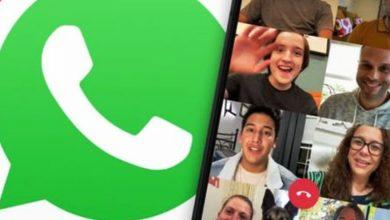 Photo of व्हाट्सऐप के नए फीचर से लैपटॉप से भी कर सकेंगे विडियो और वॉइस कॉल