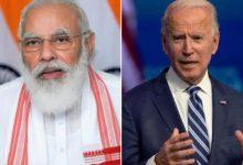 Photo of पीएम मोदी की ग्लोबल स्वीकार्यता सर्वाधिक, विश्व  के बड़े-बड़े नेताओं से कहीं आगे