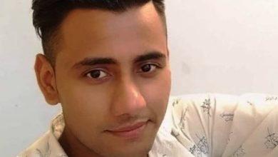 Photo of दिल्ली क्राइम ब्रांच करेगी बजरंग दल कार्यकर्ता रिंकू शर्मा के हत्या की जांच, पांचवां आरोपी भी गिरफ्तार