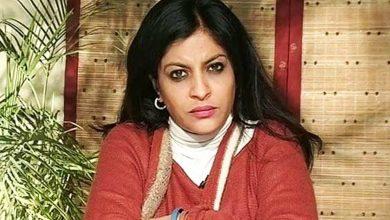 Photo of शाजिया इल्मी ने अकबर अहमद डंपी पर लगाया बदसलूकी का आरोप, दर्ज कराया केस