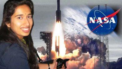 Photo of इस भारतीय-अमेरिकी वैज्ञानिक की बदौलत नासा ने रचा इतिहास, मंगल ग्रह पर लैंड कराया रोवर
