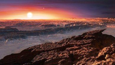 Photo of खगोलशास्त्रियों ने खोज निकाला नया ग्रह, तलाशे जा रहे हैं जीवन के लक्षण