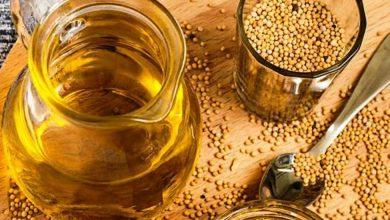 Photo of सरसों के तेल में ये खास चीज मिलाकर बनाएं हर्बल ऑयल, बालों की जड़ों को मिलेगी मजबूती और चमक