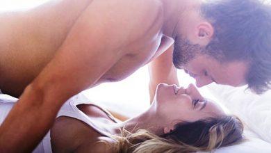 Photo of यौन स्वास्थ्य के लिए विशेषज्ञ देते हैं कई सुझाव, जानिए कुछ और सेक्स टिप्स