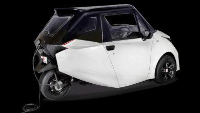 Photo of तेजी से बुक हो रही है इलेक्ट्रिक कार Strom R3, सिंगल चार्ज में चलेगी 200Km, कीमत होगी बस…
