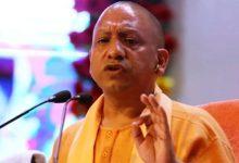 Photo of धर्मांतरण पर मुख्यमंत्री योगी सख्त: दोषियों पर लगेगा रासुका, संपत्ति भी होगी जब्त