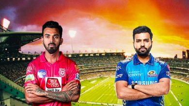 Photo of IPL 2021: इन खिलाड़ियों के साथ उतर सकती है मुंबई इंडियंस और पंजाब किंग्स