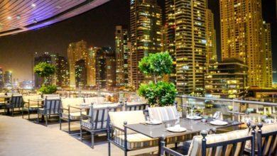 Photo of दुबई: पर्यटन को बढ़ावा देने के लिए नियमों में हुआ बड़ा बदलाव, रेस्तरां अब कर सकेंगे ऐसा