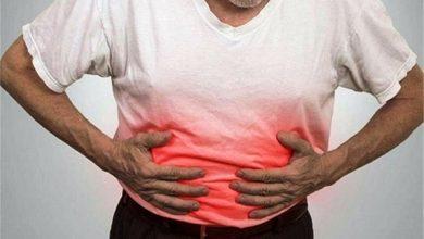 Photo of पेट में जलन व एसिडिटी से मिलेगा छुटकारा, आपके किचन में ही मौजूद है इसका समाधान