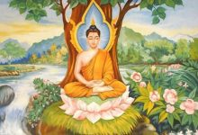 Photo of बुद्ध पूर्णिमा पर विशेष: हर किसी के लिए प्रेरणादायी है गौतम बुद्ध का जीवन