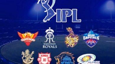 Photo of आईपीएल 2021 के शेड्यूल में बड़े बदलाव की तैयारी, जल्द घोषणा करेगा बीसीसीआई