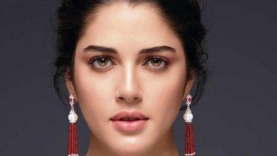 Photo of बेहद खूबसूरत हैं ब्राजीलियन मॉडल इजाबेल लिटे, इस भारतीय क्रिकेटर की रह चुकीं हैं Ex-Girlfriend