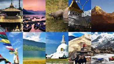 Photo of नेपाल की इन जगहों पर जाकर आप अपनी ट्रिप को बना सकते हैं यादगार