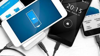 Photo of शाओमी की इस नई टेक्नोलॉजी से सिर्फ 8 मिनट में फुल चार्ज होगा स्मार्टफोन
