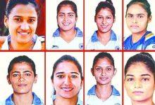 Photo of म्हारी छोरियां छोरों से कम हैं के: हरियाणा की 16 बेटियां टोक्यो ओलंपिक में दिखाएंगी अपना जौहर