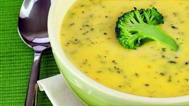 Photo of इम्यूनिटी मजबूत रखने के साथ के दिल की सेहत का भी ख्याल रखता है ब्रोकली सूप, जानें रेसिपी