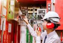 Photo of एसबीआई में फायर इंजीनियर के पदों पर भर्ती, इस तारीख तक कर सकते हैं आवेदन