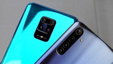 Photo of Realme 9 सीरीज के स्मार्टफोन्स जल्द होंगे लॉन्च, यह हो सकती है कीमत
