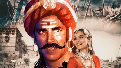 Photo of अक्षय कुमार की फिल्म 'पृथ्वीराज' को लेकर विवाद, नाम बदलने की मांग