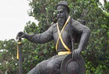 Photo of पुण्यतिथि पर विशेष: मुग़लों के अजेय होने के भ्रम को तोड़ा बाबा बन्दा सिंह बहादुर ने