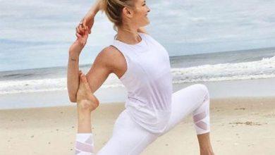 Photo of नंगे पैर योग करने से पैरों में हो सकता है दर्द? जानें एक्सपर्ट्स की राय