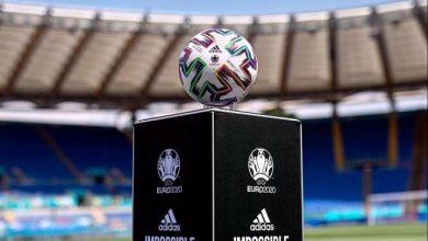 Photo of यूरो कप: स्विट्जरलैंड को 3-0 से हराकर अंतिम-16 में पहुंचा इटली