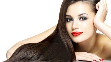 Photo of बालों की हेल्थ के लिए अपनाएं ये जरूरी टिप्स, बाल होंगे मजबूत व घने