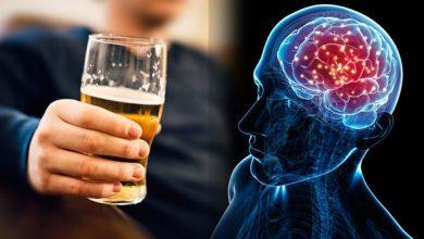 Photo of ज्यादा शराब पीना शारीरिक स्वास्थ्य को पहुंचाता है नुकसान, जानिए होने वाली पांच दिक्कतें