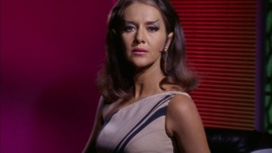 Photo of 'स्टार ट्रेक' और 'ट्वाइलाइट जोन' फेम हॉलीवुड अभिनेत्री जोआन लिनविल का निधन