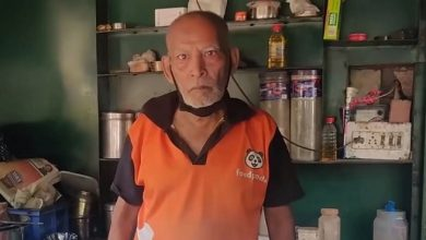 Photo of 'बाबा का ढाबा' के कांता प्रसाद ने नींद की गोलियां खाकर की खुदकुशी की कोशिश