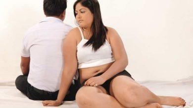 Photo of सेक्स लाइफ को प्रभावित करता है मोटापा, ऐसे कर सकते हैं कंट्रोल