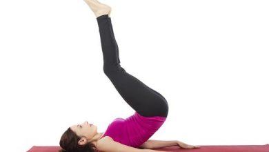 Photo of पेट की चर्बी कम करने का अचूक उपाय: प्रतिदिन केवल 15 मिनट करें रिवर्स क्रंचेज