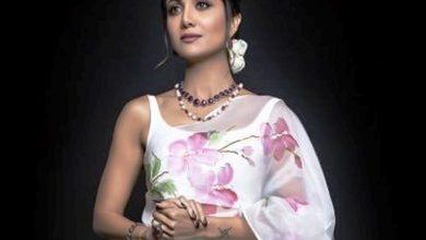 Photo of शिल्पा शेट्टी ने कहा- हम मीडिया ट्रायल के हकदार नहीं, कानून को अपना काम करने दें