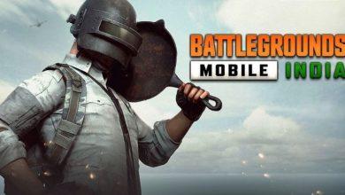 Photo of Battlegrounds Mobile India भारत में लॉन्च, यहाँ जानिए गेम से जुड़ी हर अपडेट
