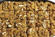Photo of सावन के व्रत में बनाएं कुट्टू के आटे की बर्फी, यहां जानें आसान रेसिपी