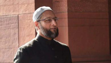 Photo of उप्र विस चुनाव: असदुद्दीन ओवैसी के अयोध्या दौरे का विरोध शुरू, जानिए क्या है वजह
