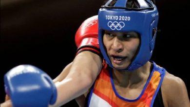 Photo of टोक्यो ओलंपिक: लवलीना ने पदक किया पक्का, दीपिका कुमारी ने बढ़ाई उम्मीद