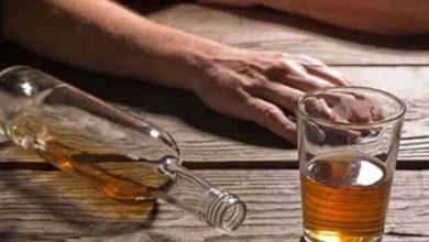 Photo of बिहार: जहरीली शराब पीने से अब तक 16 लोगों की मौत, 5 आरोपी हिरासत में