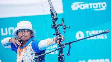 Photo of टोक्यो ओलिंपिक: पीवी सिंधु ने सेमीफाइनल में बनाई जगह, दीपिका कुमारी ने किया निराश